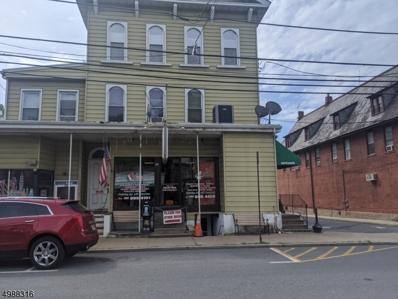 50 Bridge Street, Milford Boro, NJ 08848 - #: 3638831