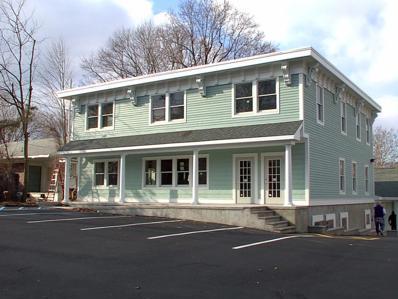 125 Paterson Ave UNIT 4\/5, Little Falls Twp., NJ 07424 - #: 3641472