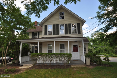 79 Old Cherry Hill Rd, Parsippany-Troy Hills Twp., NJ 07054 - #: 3650419