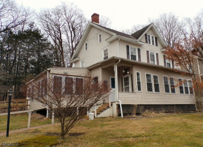 22 Millbrook Rd, Blairstown Twp., NJ 07825 - #: 3652822