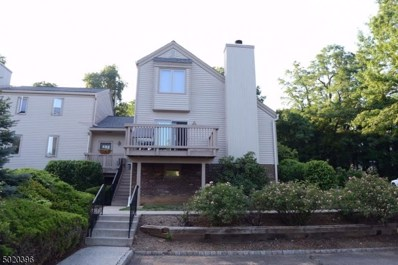 1F Somerset Hills Ct, Bernardsville Boro, NJ 07924 - #: 3667729