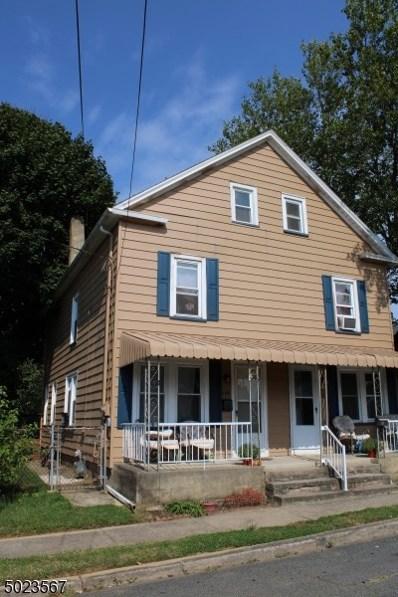 599 Grace Ave, Phillipsburg Town, NJ 08865 - #: 3670783