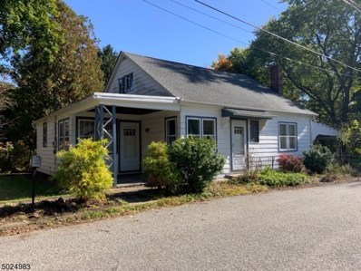 113 Carpenter St, Milford Boro, NJ 08848 - #: 3671865