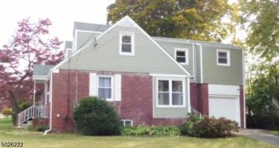 3-34 Cyril Ave, Fair Lawn Boro, NJ 07410 - #: 3672979