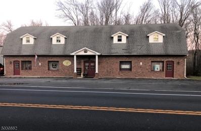 118 Main St Unit 0, Andover Boro, NJ 07821 - #: 3678803