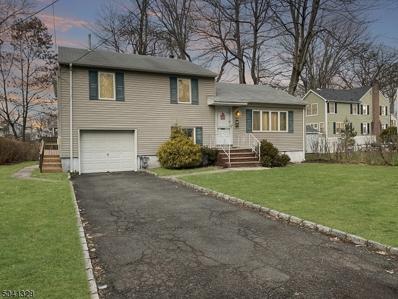 119 Glenwood Rd, Cranford Twp., NJ 07016 - #: 3686317