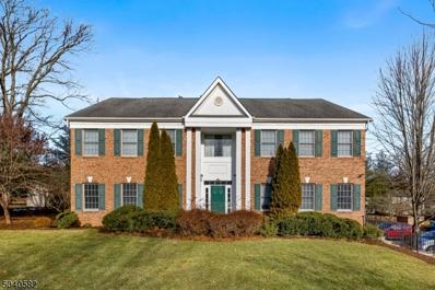 496 Route 22 W Unit #1, Readington Twp., NJ 08833 - #: 3686323