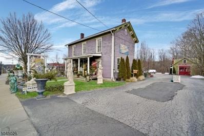 122 - 124 Main St Unit 5, Andover Boro, NJ 07821 - #: 3689422