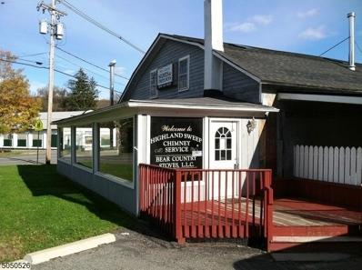 1 Milk St UNIT 0, Branchville Boro, NJ 07826 - #: 3694029