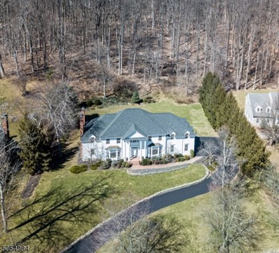15 Butternut Ln, Bernards Twp., NJ 07920 - #: 3697979