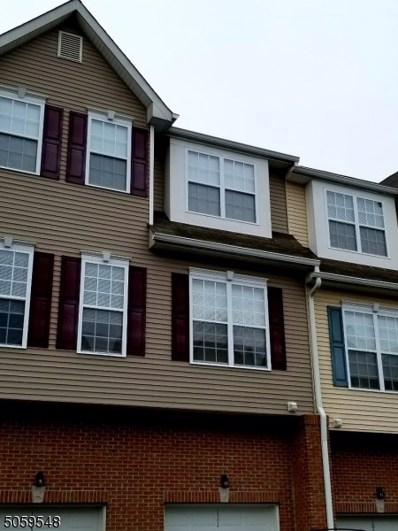 111 Conover Terrace, Lebanon Boro, NJ 08833 - #: 3701726