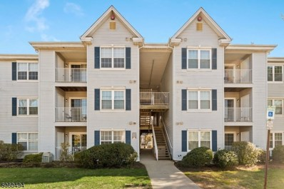 217 Stratford Pl Unit 217, Bridgewater Twp., NJ 08805 - #: 3702610