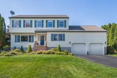 27 Cottage Ln, Sparta Twp., NJ 07871 - #: 3703352