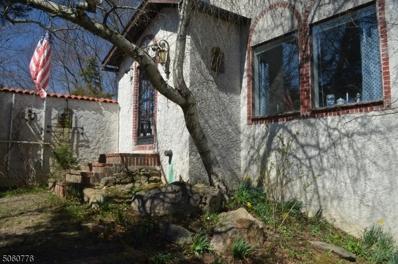 334 Hope Great Meadows Rd, Hope Twp., NJ 07825 - #: 3703889
