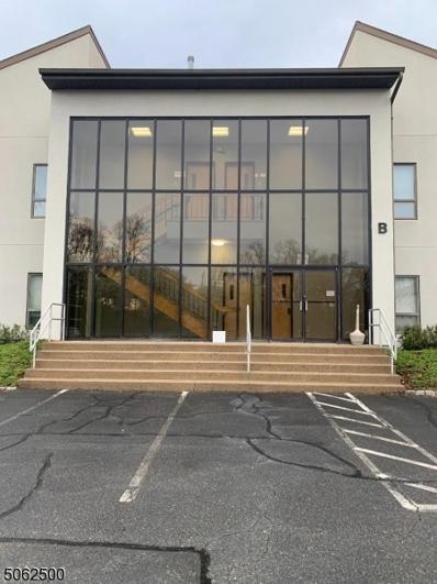 115 Route 46 Unit 9-10, Mountain Lakes Boro, NJ 07046 - #: 3705200