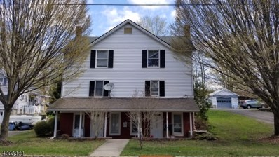 29 Mill St Unit 2, Branchville Boro, NJ 07826 - #: 3710443