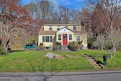 325 Pleasant Hill Rd, Chester Twp., NJ 07836 - #: 3711354