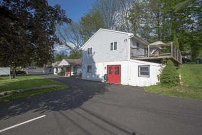 445 Route 206 Unit N\/A, Montague Twp., NJ 07827 - #: 3715238