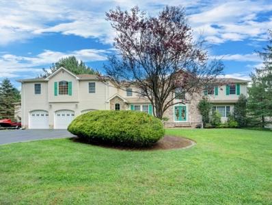 7 Longfellow Dr, Roxbury Twp., NJ 07876 - #: 3715474