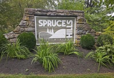 112 Spruce Hills Dr, Glen Gardner Boro, NJ 08826 - #: 3717561
