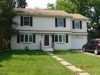 260 Wyoming Ave, Washington Boro, NJ 07882 - #: 3718002