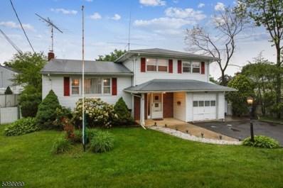 32 Burnet Rd, Madison Boro, NJ 07940 - #: 3719895