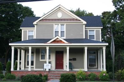 58 Leigh St, Clinton Town, NJ 08809 - #: 3720063