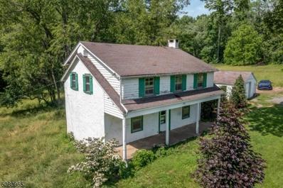 155 Middle Valley Rd, Washington Twp., NJ 07853 - #: 3720720