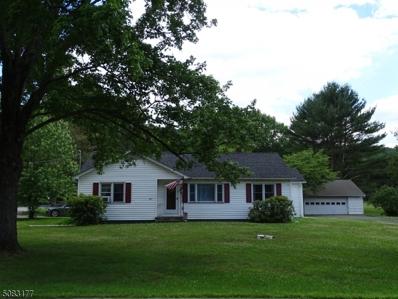 175 River Rd, Montague Twp., NJ 07827 - #: 3723255