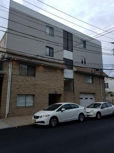 7015 Polk St UNIT 3, Guttenberg, NJ 07093 - #: 170020471