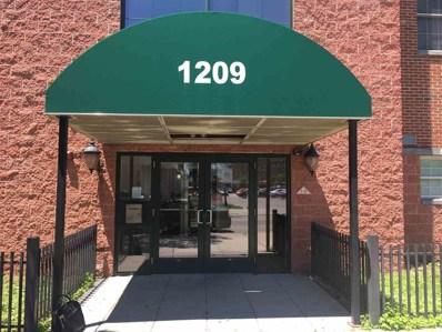 1209 Summit Ave UNIT 422, JC, Heights, NJ 07307 - #: 180012474