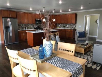 6807 Meadowview Ave UNIT 2, North Bergen, NJ 07047 - #: 180017200