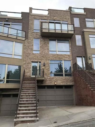 8705 Churchill Rd, North Bergen, NJ 07047 - #: 180017228