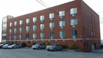 1911 Grand Ave UNIT 2B, North Bergen, NJ 07047 - #: 180018574