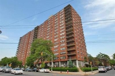 500 Central Ave UNIT 304, Union City, NJ 07087 - #: 180022620