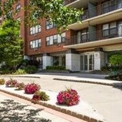 500 Central Ave UNIT 1017, Union City, NJ 07087 - #: 180022873