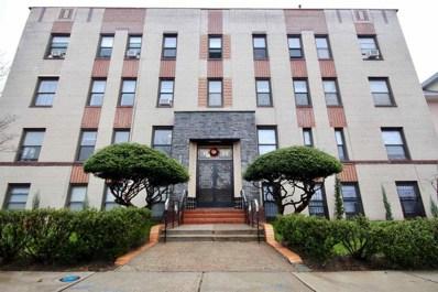 1722 Kennedy Blvd UNIT 1, Union City, NJ 07087 - #: 190000558