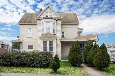 4 Stuyvesant Ave, Kearny, NJ 07032 - #: 190003945