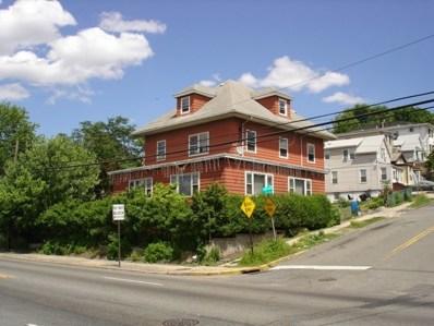 7100 Tonnelle Ave, North Bergen, NJ 07047 - #: 190004191