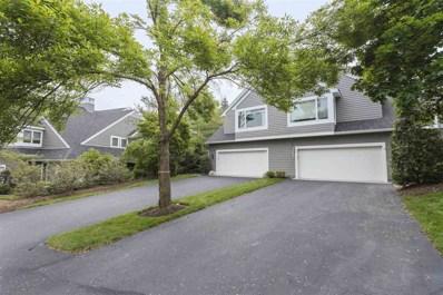 133 Brewster Rd UNIT 133, Wyckoff, NJ 07481 - #: 190005644