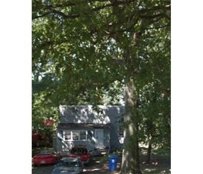 14 Austin Avenue, Sewaren, NJ 07077 - #: 1818274