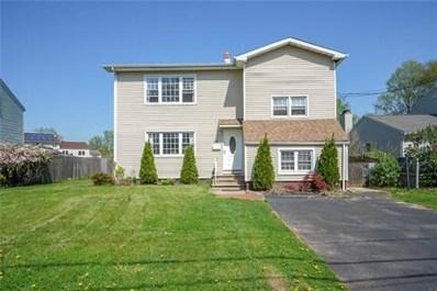 337 Seneca Avenue, Middlesex Boro, NJ 08846 - #: 1823818