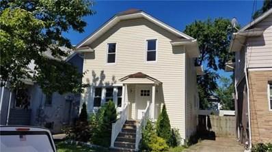555 E Maple Avenue, Woodbridge Proper, NJ 07095 - #: 1824809