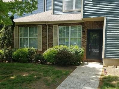 3011 Cypress Court, South Brunswick, NJ 08852 - #: 1825083