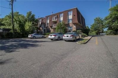 610 Hidden Village Drive UNIT 610, Perth Amboy, NJ 08861 - #: 1827250