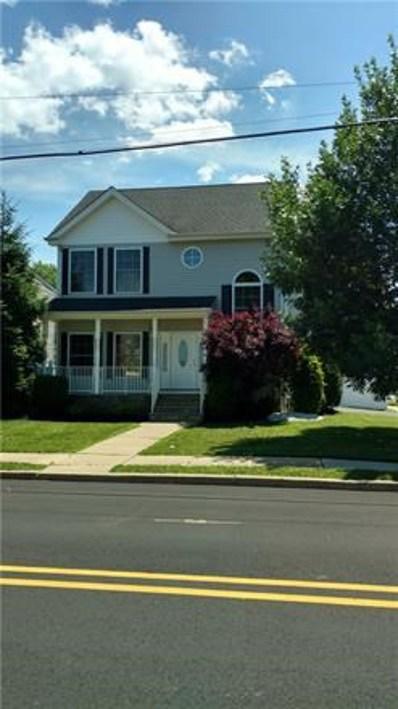 32 E Summit Avenue, Sewaren, NJ 07077 - #: 1827947