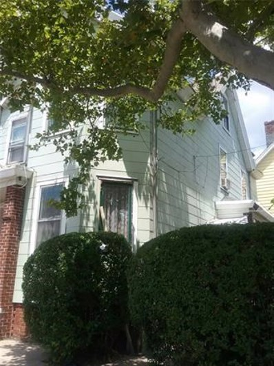 64 Fayette Street, Perth Amboy, NJ 08861 - #: 1902062