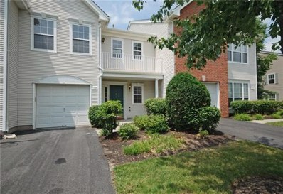 179 Windsong Circle UNIT 2, East Brunswick, NJ 08816 - #: 1902547