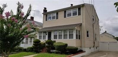 19 Pershing Avenue, Milltown, NJ 08850 - #: 1904351