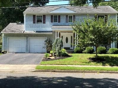 12 Desmet Avenue, Milltown, NJ 08850 - #: 1904549